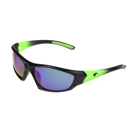 IRONKIDS Foster Grant-11 Black Sunglasses